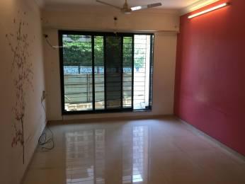 910 sqft, 2 bhk BuilderFloor in Builder Basant park in chembur Chembur, Mumbai at Rs. 50000