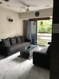1245 sqft, 2 bhk Apartment in Raheja Acropolis Deonar, Mumbai at Rs. 48000