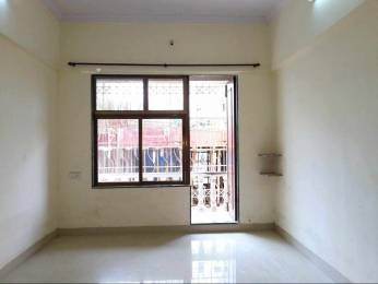 850 sqft, 1 bhk Apartment in Om Sai Tilak Nagar Union CHS Tilak Nagar, Mumbai at Rs. 35000