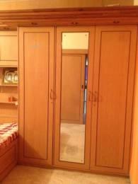 662 sqft, 2 bhk Apartment in Maya Akshata Tilak Nagar, Mumbai at Rs. 35000