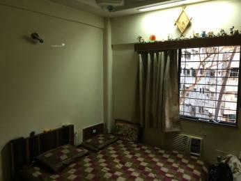 650 sqft, 1 bhk Apartment in Varad Tilak Nagar Shubh CHS mumbai, Mumbai at Rs. 35000