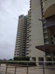1380 sqft, 3 bhk Apartment in  Garden Grove Phase 2 Borivali West, Mumbai at Rs. 3.3500 Cr