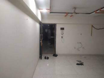 930 sqft, 2 bhk Apartment in Builder Ostwal tower shimpoli borivali West Borivali West, Mumbai at Rs. 35000