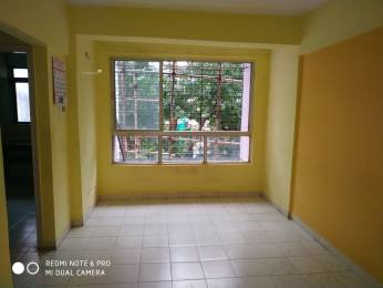 630 sqft, 1 bhk Apartment in Builder satyam chs near Don Bosco School Borivali west Borivali West, Mumbai at Rs. 1.0000 Cr