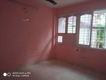 630 sqft, 1 bhk Apartment in Builder oN REQUEST Borivali West, Mumbai at Rs. 1.0000 Cr