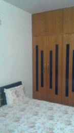 580 sqft, 1 bhk Apartment in Builder On request Dahisar East, Mumbai at Rs. 75.0000 Lacs