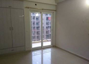 1900 sqft, 3 bhk Apartment in Mahagun Morpheus Sector 50, Noida at Rs. 30000