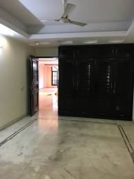2691 sqft, 3 bhk Villa in Builder Project Sector 39, Noida at Rs. 42000