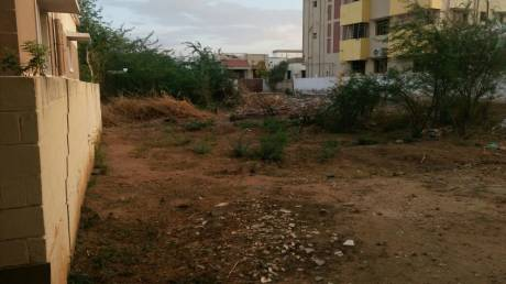 2400 sqft, Plot in Builder vasan valley Vayalur Road, Trichy at Rs. 31.2000 Lacs