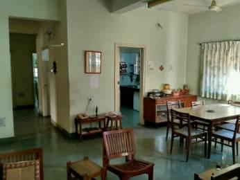 600 sqft, 1 bhk BuilderFloor in BramhaCorp Aangan Wanowrie, Pune at Rs. 40.0000 Lacs