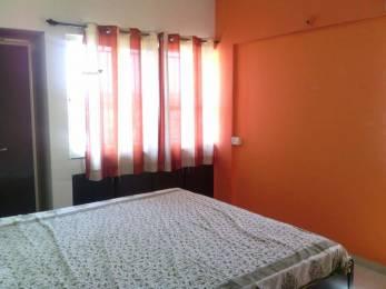 615 sqft, 1 bhk Apartment in Bhandari Unity Park Kondhwa, Pune at Rs. 45.0000 Lacs