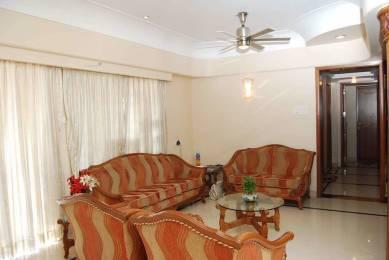 1163 sqft, 2 bhk Apartment in Raheja Raheja Vistas Premiere NIBM Annex Mohammadwadi, Pune at Rs. 60.0000 Lacs