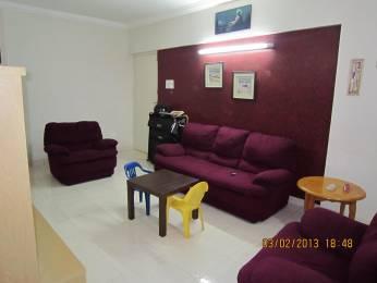 1015 sqft, 2 bhk Apartment in Kolte Patil Margosa Heights NIBM Annex Mohammadwadi, Pune at Rs. 59.0000 Lacs