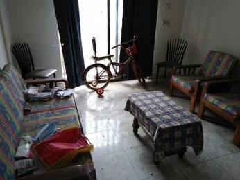 866 sqft, 2 bhk Apartment in Dharmavat Sunder Samruddhi Dhayari, Pune at Rs. 15000