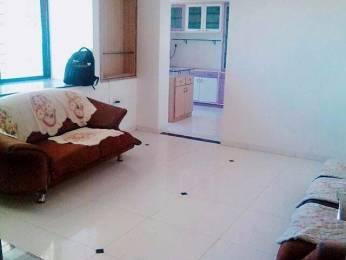 1300 sqft, 3 bhk Apartment in Builder Project Dhayari, Pune at Rs. 15000