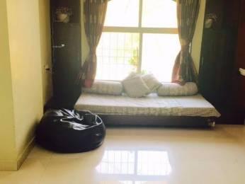 615 sqft, 1 bhk Apartment in Bhandari Unity Park Kondhwa, Pune at Rs. 32.0000 Lacs
