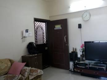 1080 sqft, 2 bhk Apartment in Sharada Oxford Premium Wanowrie, Pune at Rs. 18500