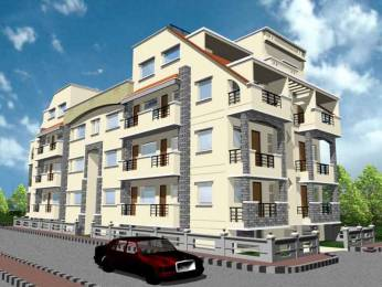 1050 sqft, 2 bhk Apartment in Builder Perody Residency Vijaya Bank Layout, Bangalore at Rs. 55.0000 Lacs