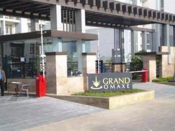 1940 sqft, 3 bhk Apartment in Omaxe Grand Sector 93B, Noida at Rs. 1.3500 Cr