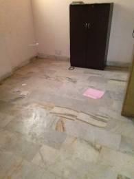 450 sqft, 1 bhk BuilderFloor in Builder Project Malviya Nagar, Delhi at Rs. 16000