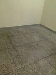 450 sqft, 1 bhk BuilderFloor in Builder Project Malviya Nagar, Delhi at Rs. 18000