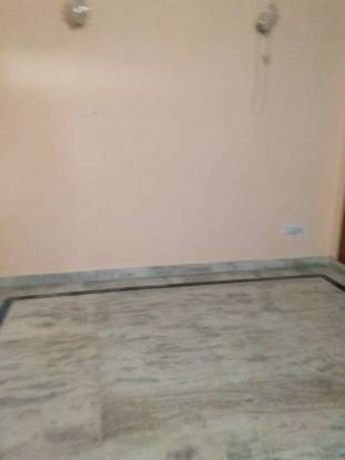 900 sqft, 2 bhk BuilderFloor in Builder Project Malviya Nagar, Delhi at Rs. 27000