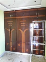 350 sqft, 1 bhk Apartment in Builder kesava housing real estate Nunna Road, Vijayawada at Rs. 17.0000 Lacs