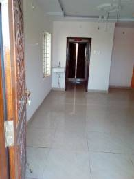 1100 sqft, 2 bhk Apartment in Builder Kesava Real Estate Nidamanuru, Vijayawada at Rs. 32.5000 Lacs