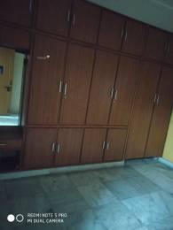 1150 sqft, 2 bhk Apartment in Builder Gudivada Vijayawada Gudivada Road, Vijayawada at Rs. 36.0000 Lacs