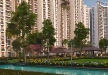 995 sqft, 2 bhk Apartment in Ace Divino Sector 1 Noida Extension, Greater Noida at Rs. 34.5539 Lacs