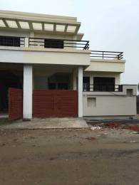1380 sqft, 2 bhk IndependentHouse in Builder Hira houses Jankipuram Extension, Lucknow at Rs. 52.0000 Lacs