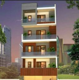 1800 sqft, 3 bhk BuilderFloor in Builder Project Janakpuri, Delhi at Rs. 1.8000 Cr