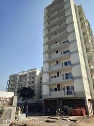 1878 sqft, 3 bhk Apartment in Builder yash greens saharanpur road, Dehradun at Rs. 80.9800 Lacs