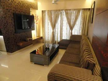 1421 sqft, 3 bhk Apartment in Godrej Tranquil Kandivali East, Mumbai at Rs. 1.9400 Cr