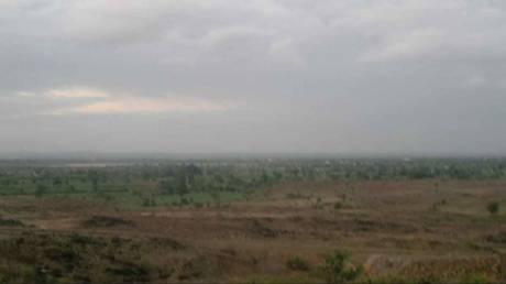 20000 sqft, Plot in Builder Project Lonand, Satara at Rs. 2.0000 Cr