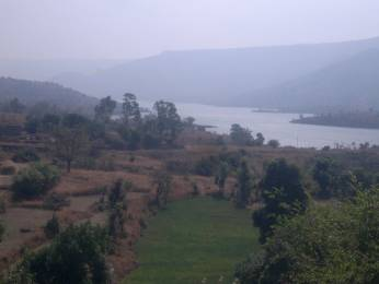 50000 sqft, Plot in Builder wai WaiPanchgani Road, Satara at Rs. 50.0000 Lacs