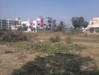 2500 sqft, Plot in Builder Project Wai Satara Road, Satara at Rs. 45.0000 Lacs