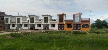 680 sqft, 1 bhk Villa in Builder otagan Patanjali Yogpeeth, Haridwar at Rs. 22.5000 Lacs