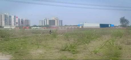 720 sqft, Plot in Builder Om Ji Residency Sahupura Sector 65, Faridabad at Rs. 11.2000 Lacs