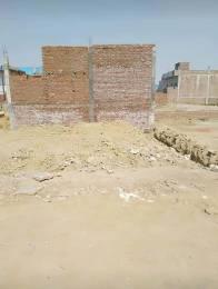 1080 sqft, Plot in Builder Om Ji Residency Sahupura Sahupura Road, Faridabad at Rs. 16.8000 Lacs