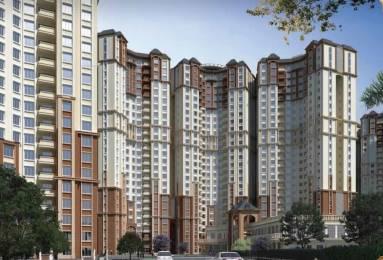 1216 sqft, 2 bhk Apartment in Prestige Lakeside Habitat Varthur, Bangalore at Rs. 95.0000 Lacs