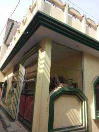 830 sqft, 3 bhk IndependentHouse in Builder Project LDA Colony, Lucknow at Rs. 55.0000 Lacs