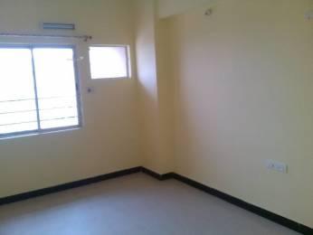 1383 sqft, 3 bhk Apartment in Builder Project Ultadanga, Kolkata at Rs. 24000