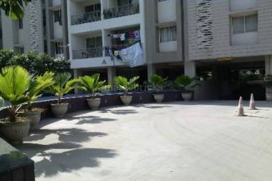 1548 sqft, 3 bhk Apartment in Builder Project South Bopal, Ahmedabad at Rs. 80.0000 Lacs