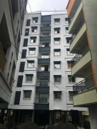 380 sqft, 1 bhk Apartment in Builder Project Virar East, Mumbai at Rs. 17.7500 Lacs
