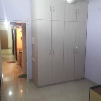 1000 sqft, 2 bhk Apartment in Builder PerryRoad Apt Bandra West, Mumbai at Rs. 60000