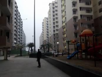 1135 sqft, 2 bhk Apartment in Super OXY Homez Indraprastha Yojna, Ghaziabad at Rs. 8500