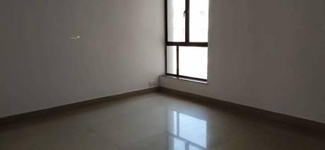 1111 sqft, 3 bhk Apartment in Purti Purti Star Rajarhat, Kolkata at Rs. 15000