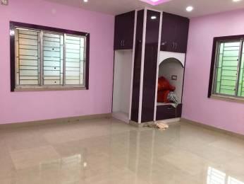 1010 sqft, 3 bhk Apartment in Siddha Town Rajarhat, Kolkata at Rs. 11000