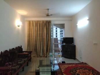 1545 sqft, 3 bhk Apartment in Nitishree Infrastructure Ltd. Lotus Pond Indirapuram, Ghaziabad at Rs. 73.5000 Lacs